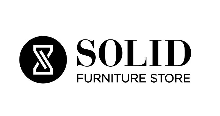 SOLID FURNITURE STORE 通常営業再開のお知らせ