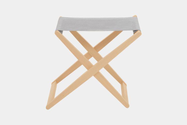M stool / SC045-1S