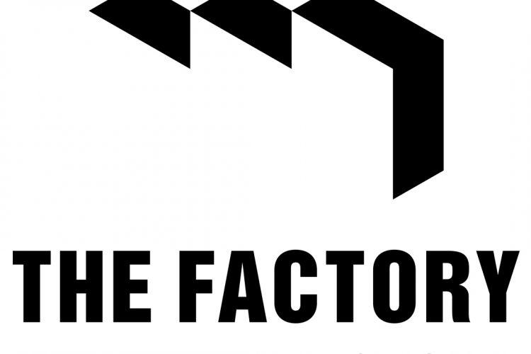 THE FACTORYのHP開設のお知らせ